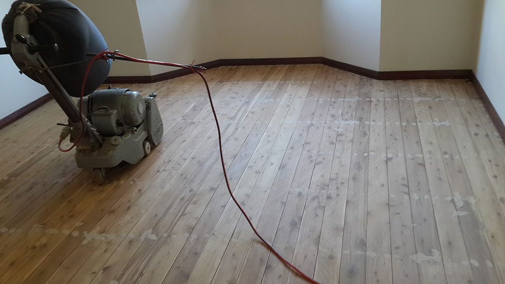 oiled floor boards_03.jpg