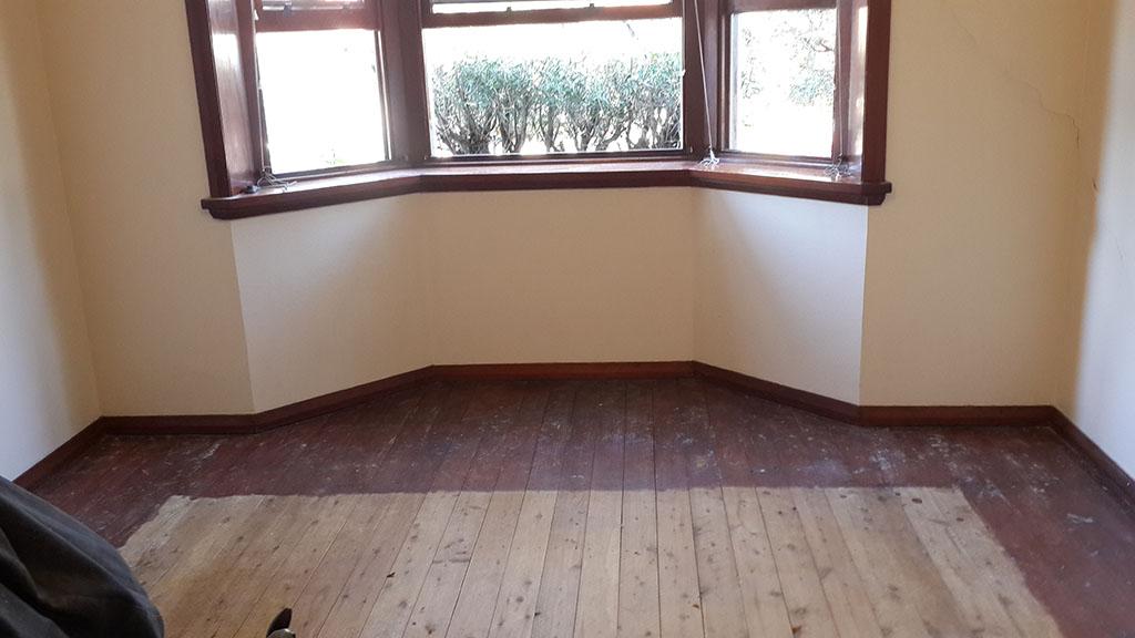 oiled floor boards_02.jpg