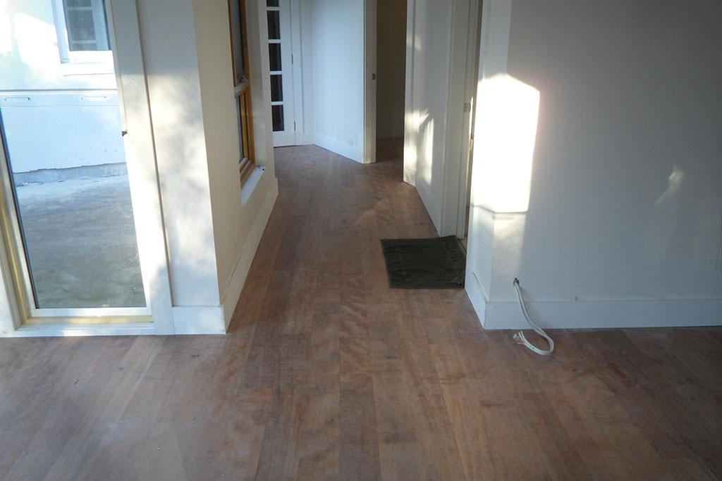 hardwood_floor_05.JPG