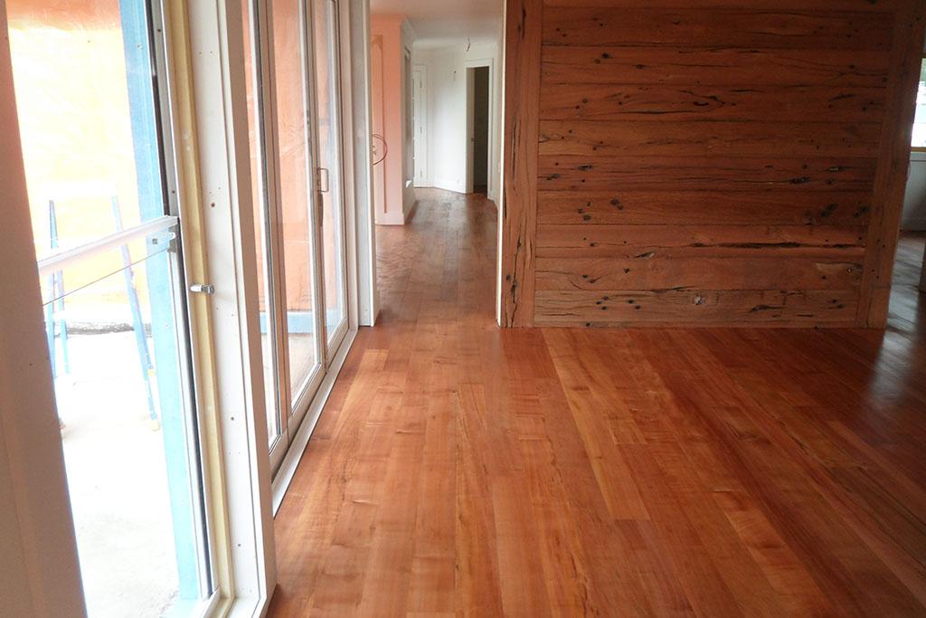 hardwood_floor_07.JPG