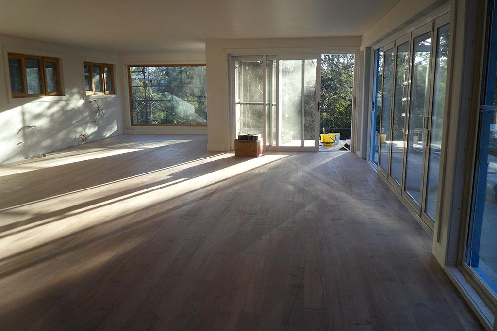 hardwood_floor_06.JPG