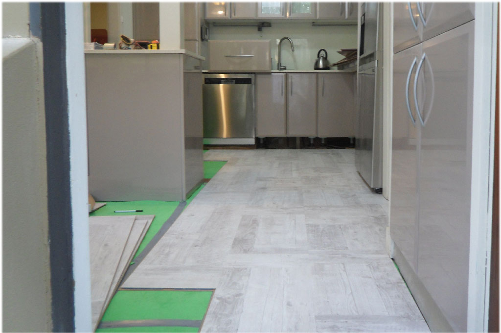 Installation Gallery Removal Ceramic Tiles From Concrete Slab And