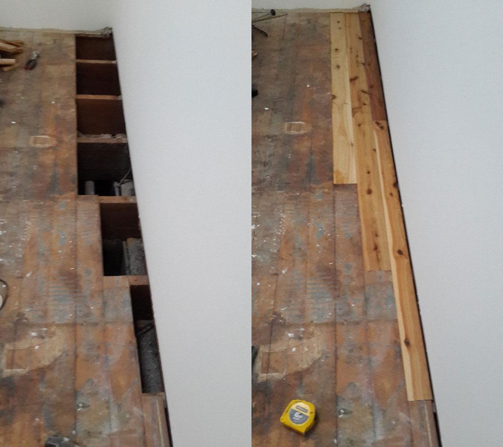 repair_201602.jpg