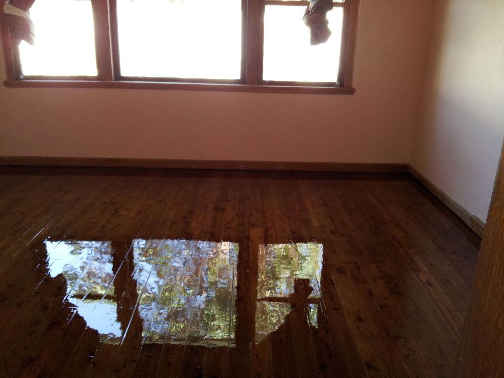 Staining And Liming Gallery Staining Cypress Pine Floorboards Darker